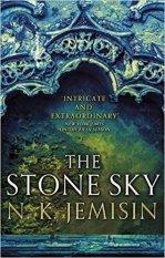 the_stone_sky
